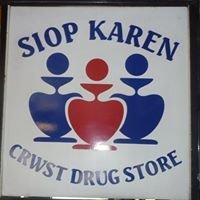 Siop Karen