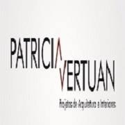 Patricia Vertuan Arquitetura
