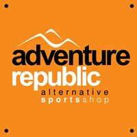 Adventure Republic Bodrum