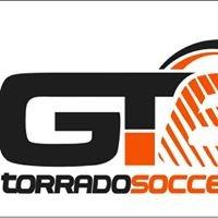 GT6 Torrado Soccer