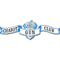 Chabot Gun Club, Inc.