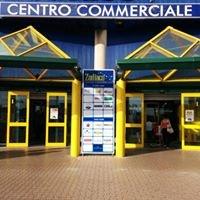 Centro Commerciale Zodiaco
