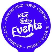 Northfield Town Centre Events