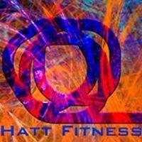 Hatt Fitness