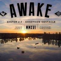 AWAKE Park