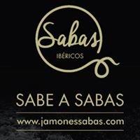 Sabas Jamones