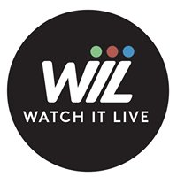 WIL - Watch It Live
