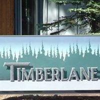 Timberlane Homes Association, Inc.