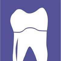 Centre Odontològic Sant Cugat