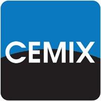 CEMIX New Zealand