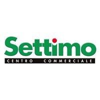 Centro Commerciale Settimo