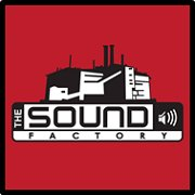 Sound Factory Warehouse