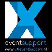 LXeventsupport