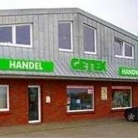 GETEK GmbH