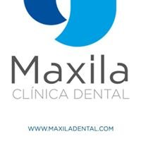Maxila Dental