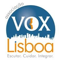 Associação VOXLisboa
