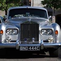 Luxury Cars Valladolid