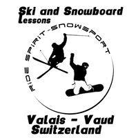 Ride Spirit Snowsports