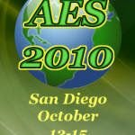 Advance Energy Storage 2010
