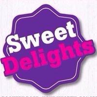 Sweet Delights B21