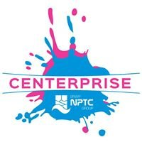 Centerprise NPTC Group of Colleges