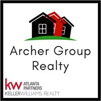 Archer Group Realty at Keller Williams Realty