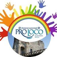 Associazione Pro Loco di Fiumefreddo Bruzio