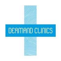 Dermand Clinics