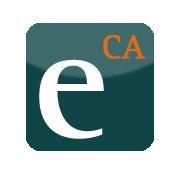 Elevate CA