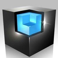 SmarTech Solutions