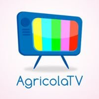 Agricola TV