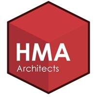 Hugh Massey Architects