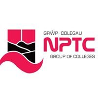 L3 Health and Social Care, Newtown College, NPTC Group of Colleges