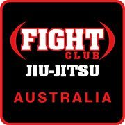 Fight Club Jiu Jitsu