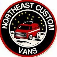 North East Custom Vans
