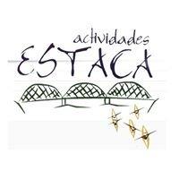 Actividades Estaca