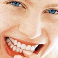 Dental and Medical Plans/Best Price