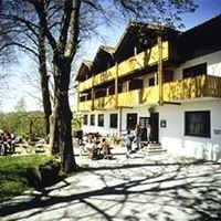 Berggasthof Hinhart
