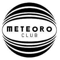 METEOROclub