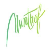 Munthof  buurt-moestuin