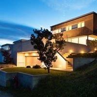 Alpimmobil Servizi Immobiliari