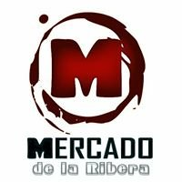 Mercado de la Ribera