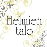 Helmien Talo
