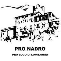 Pro Nadro