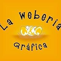 La webería gráfica