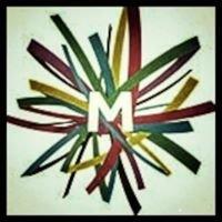 Movement LLC