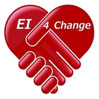 Ei4Change - Emotional Intelligence 4 Change