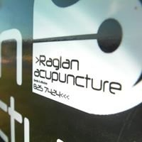 Raglan Acupuncture