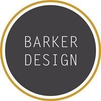 barker design