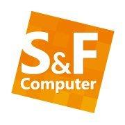 S&F Computer